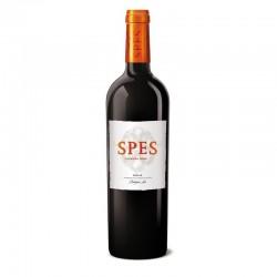SPES Crianza Vino Tinto Español